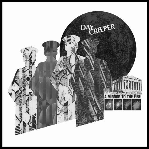 "Day Creeper - ""Manchild Blues"""