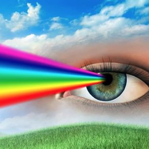 A New Wave of Consciousness - Quantum Transfiguration