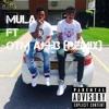 E Mula FT OTM AJ - H3 Remix