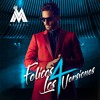 Dj Ronald Joel Mix La Rompe Corazones And Felices Los 4 Maluma And Tu Foto Ozuna Remix And Dembow Mp3