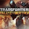 Transformers Fall of Cybertron Cities In Dust With Lyrics