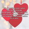 gigadicas.com - Mensagens para Namorada 02