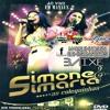 Simone e Simaria - AUDIO DVD PROMOCIONAL AO VIVO EM MANAUS 2013 ((EME CD'S E DVD'S))