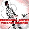 [OFFTale] Reasonable Justice ~ The Last Crusade