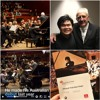 Nobuyuki Tsujii plays Chopin Piano Concerto No 2 in Sydney