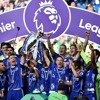 EPL and La Liga End of Season Awards and Review: Valley FM FC Podcast 24-5-2017