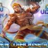 Tere Isq Me Nachenge(Hard Bass Club Mix)DJ UDAY CHATRA