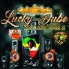 LUCKY DUBE MIX 2017 VOL 2 - DJ SHOL[MFS] - SIDE B