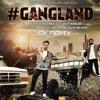 Gangland (JSK Remix) | Mankirat Aulakh Ft. Deep Kahlon