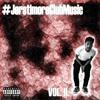 #JerstimoreClubMusic Vol. II (OFFICIAL EDIT)