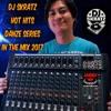 DJ Skratz Hot Hits Danze Series In The Mix 2017 - Various Artist