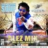 ALEZ MIX Mixtape San Pran Souf