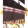 ON THE ROAD, SUNNY PATH