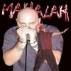 "HUMAN HURD BY """"kainan MAHALAH"