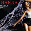Rihanna - Umbrella (Zac Beretta Remix) MP3 Download
