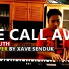 One Call Away - Charlie Puth (Piano Cover by Xave Senduk)