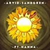 Summer Sun ft. Hanna