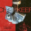 Chief Keef What Up - screwed and chopped Re Prod. Dough Boy
