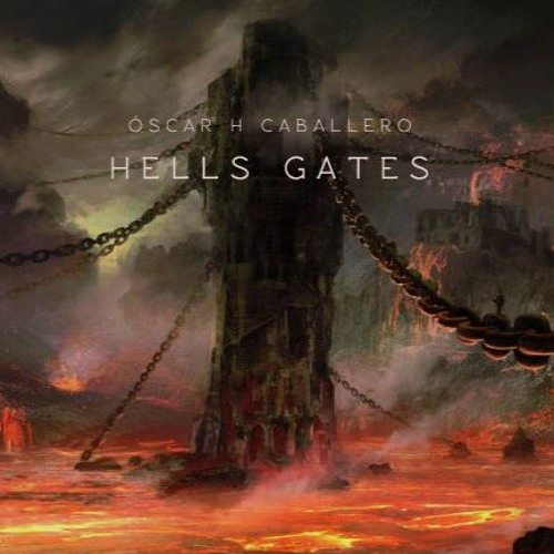 Hells Gates