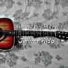 Bunga Krisan (New Vers.) - Jennes Aldo (Berawal Dari Hal Kecil)