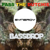 BassDrop - Pass The Dutchie (Free Download)