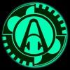 ASURealism - It Is A Beautiful Life ( Acid Goa Trance)