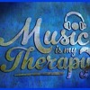 Music Is Therapy Vol #3 - Chuck B