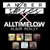 Amber Skies | All Time Low Album Medley