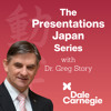 3: Presentation Effectiveness For All