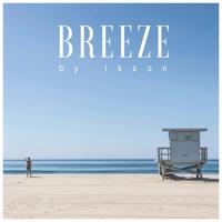 Breeze (Free Download)