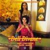 Deli Divane OST - Bidaai Title Song