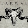 Blakwall - Knockin On Heavens Door