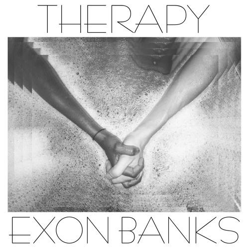 EXON BANKS