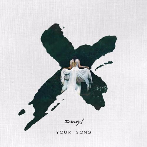 Cover Lagu - Rita Ora - Your Song (Decoy! Remix)