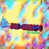 Shiloh - Ice Cream (prod.by @shistarbeats)