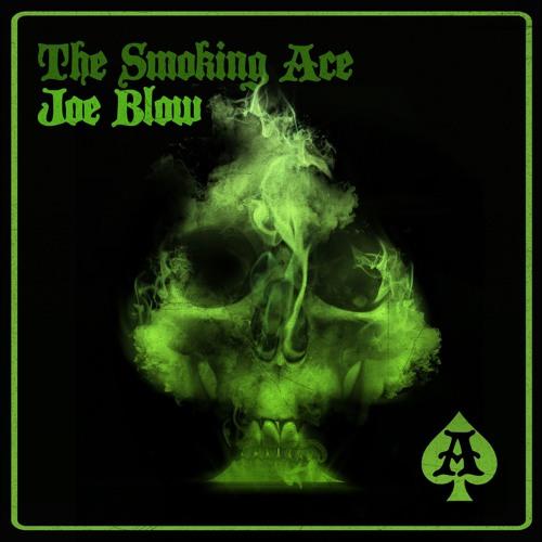 13. Joe Blow 4 Drops Of Poison Feat. Joe Dirt, Skamma & Ral Duke