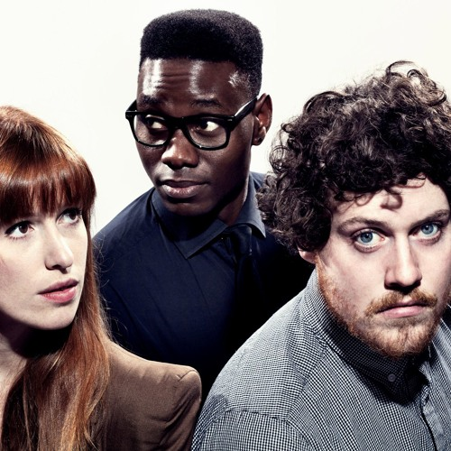 "Metronomy - She Wants (Tennis ""2011"" Edit)"