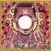 Never Catch Me - Best of Kévin (Flying Lotus & Kendrick Lamar Cover)