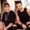 Luis Fonsi Despacito Cover ft. Daddy Yankee & Justin Beiber