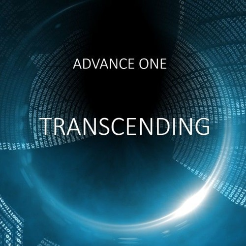 Transcending [FREE DOWNLOAD]