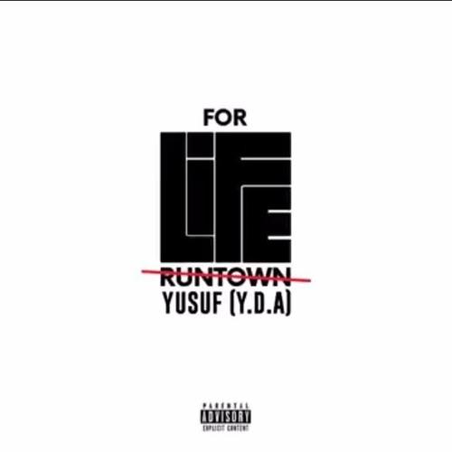 Runtown - For Life|Tekno - Yawa|Wizkid - Ojuelegba| (Y.D.A Mashup)