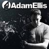 Tribute Mix To Adam Ellis B2B James Dymond (Massive 5 Hours Mix)