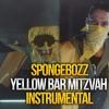 SpongeBOZZ - Yellow Bar Mitzvah Instrumental Remake (by MVXIMUM BEATZ)