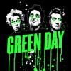 Green Day: Good Riddance