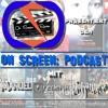 """#30 - """"Sing"""", """"Spider-Man""""-Trailer, """"Walking Dead"""" Midseason Finale & mehr! (German/Deutsch)"""