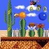 Sonic Mania - Mirage Saloon Zone (Sega Genesis 16 Bit Remix)