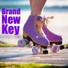 Brand New Key - Melanie Cover ft Nathan