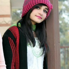 Pee Jaun Cover Song By Arzoo