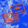 Martin Solveig - My House May 2017-05-28 Artwork