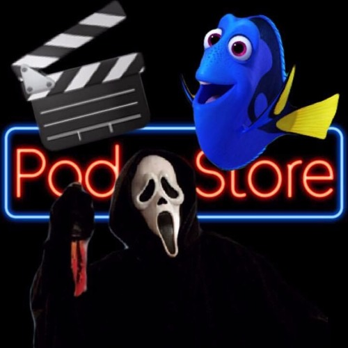 PodcaStore #29 - C'est Cannes bordel !